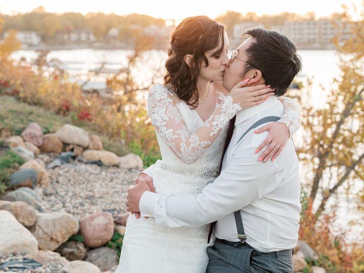 Tmx 780 0968 51 1770747 162093892338723 Spirit Lake, IA wedding photography