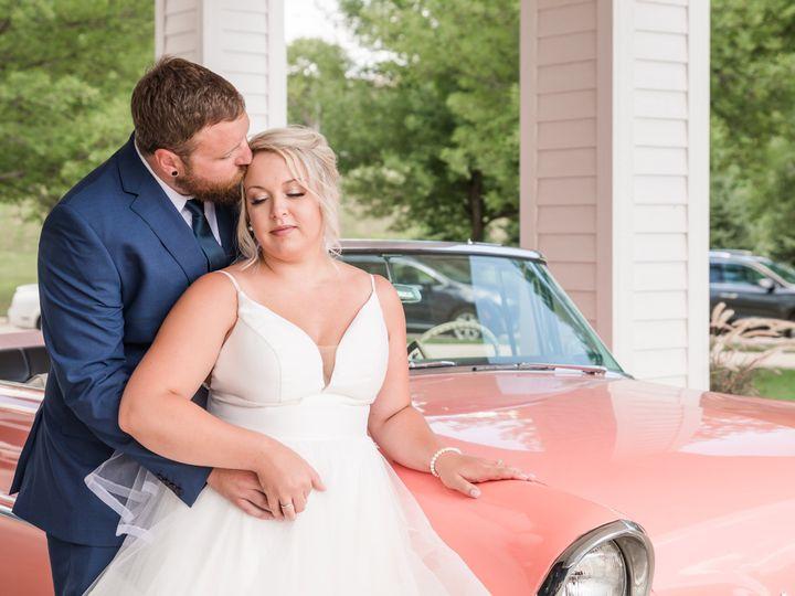 Tmx 780 8296 51 1770747 162093891347930 Spirit Lake, IA wedding photography