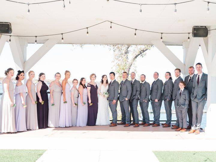 Tmx 780 9251 51 1770747 162093898522108 Spirit Lake, IA wedding photography