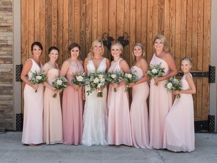 Tmx S5s 4805 51 1770747 162093904120291 Spirit Lake, IA wedding photography