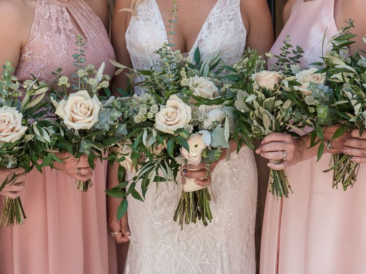 Tmx S5s 4824 51 1770747 162093904962344 Spirit Lake, IA wedding photography
