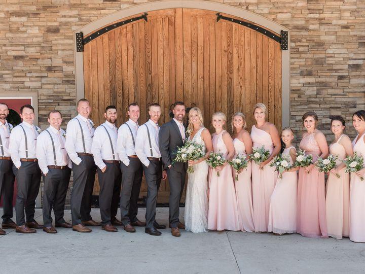 Tmx S5s 4947 51 1770747 162093905912368 Spirit Lake, IA wedding photography