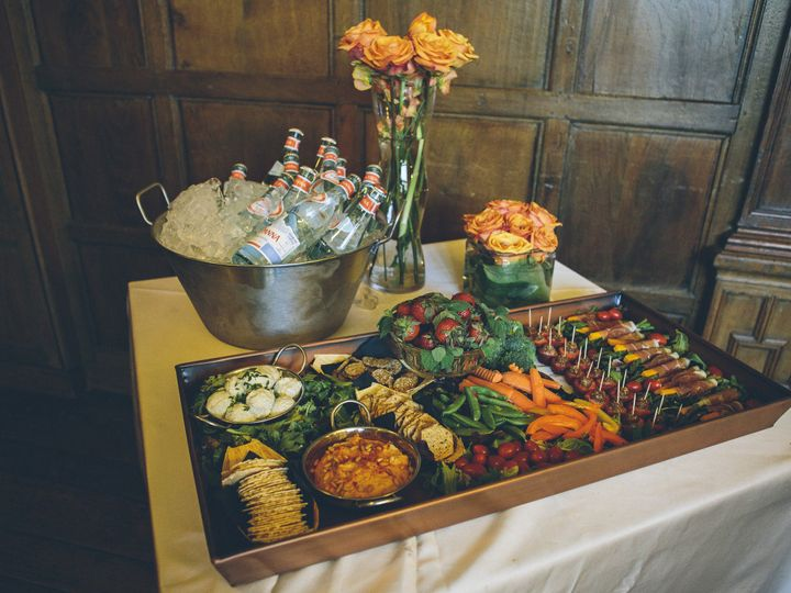 Tmx 1457292814443 Highresjanenesusan130511054 Johnston, IA wedding catering
