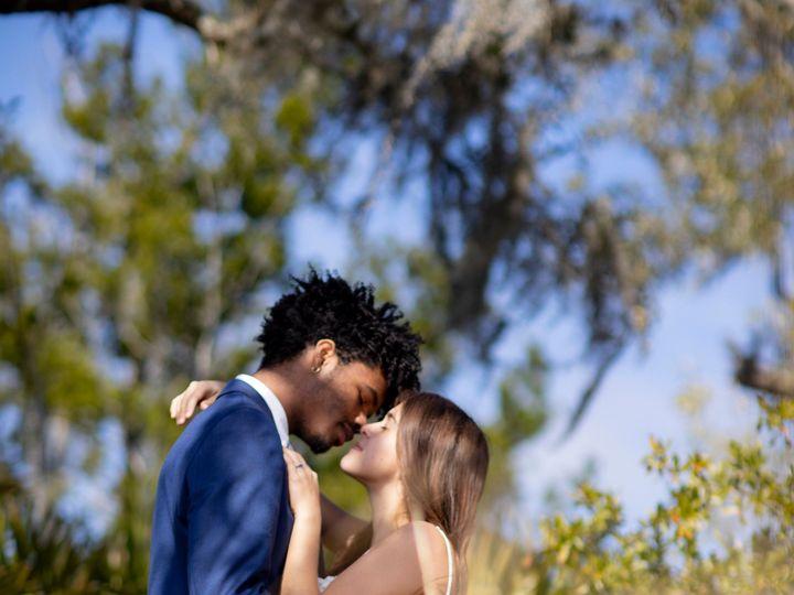 Tmx Sav 2020winter Phot Kaela English 10 51 1901747 158948518836506 Acworth, GA wedding photography
