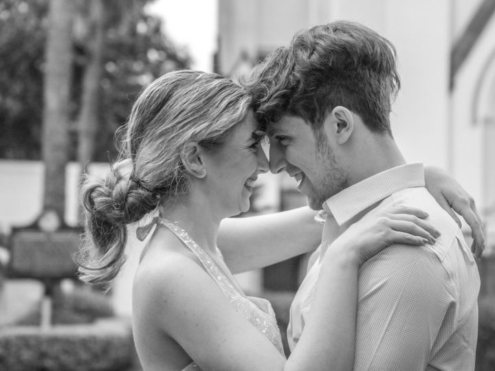 Tmx Sav 2020winter Phot Kaela English 12 51 1901747 158948518895818 Acworth, GA wedding photography