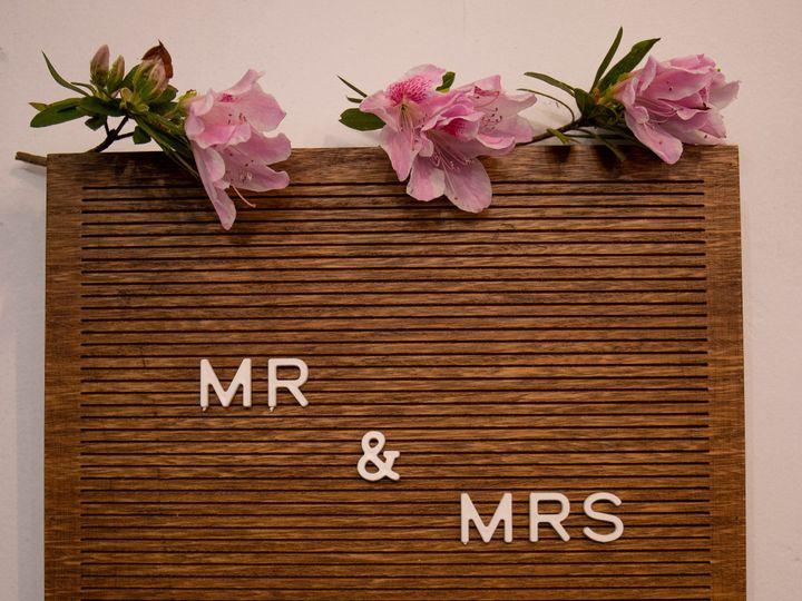 Tmx Sav 2020winter Phot Kaela English 16 51 1901747 158948518563674 Acworth, GA wedding photography
