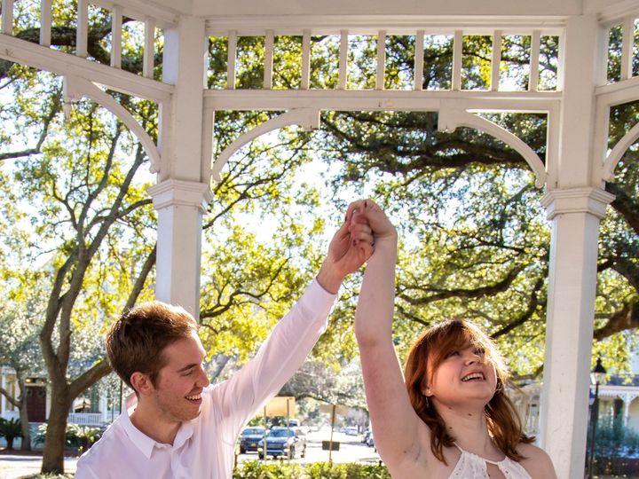 Tmx Sav 2020winter Phot Kaela English 1 51 1901747 158948519027581 Acworth, GA wedding photography