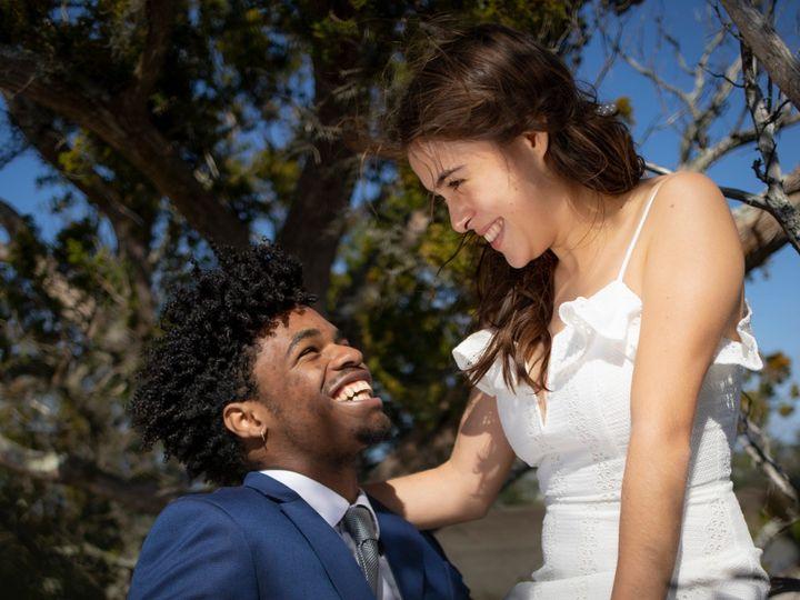 Tmx Sav 2020winter Phot Kaela English 9 51 1901747 158948518288102 Acworth, GA wedding photography