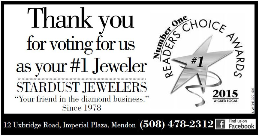 number one jeweler cropped