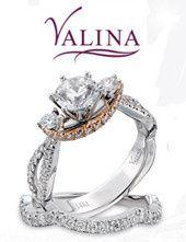 Tmx 1455311470520 Valina1 Mendon wedding jewelry