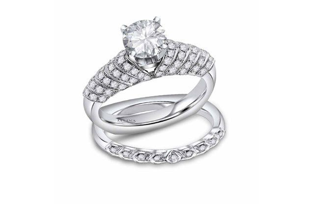 Tmx 1455311495911 Valina5 Mendon wedding jewelry