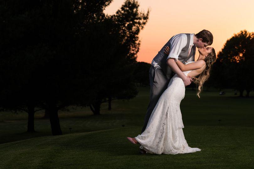 dake wedding 20 of 465 51 1051747