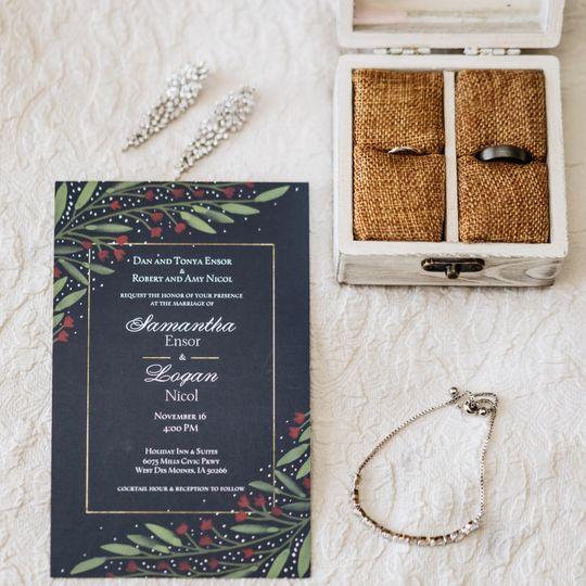 nicol wedding 1 of 404 51 1051747 157842059264679
