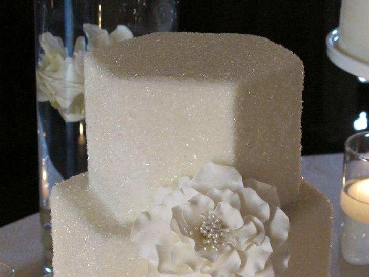 Tmx 1379376906861 Img8896 Petaluma, CA wedding cake