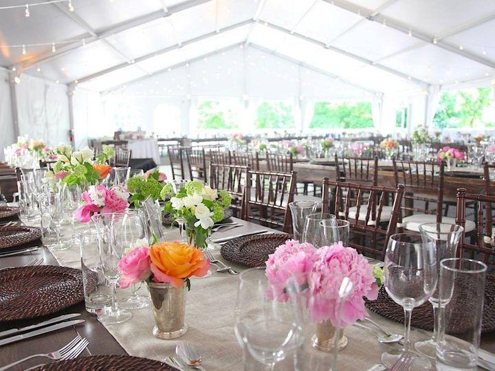 Tmx 32416472 1642556425793318 7625181982657347584 O 51 1032747 Elmsford, NY wedding rental