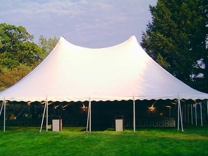 Tmx Century50 Fs2 51 1032747 Elmsford, NY wedding rental