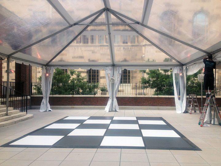 Tmx Clear40 Fs2 51 1032747 V1 Elmsford, NY wedding rental