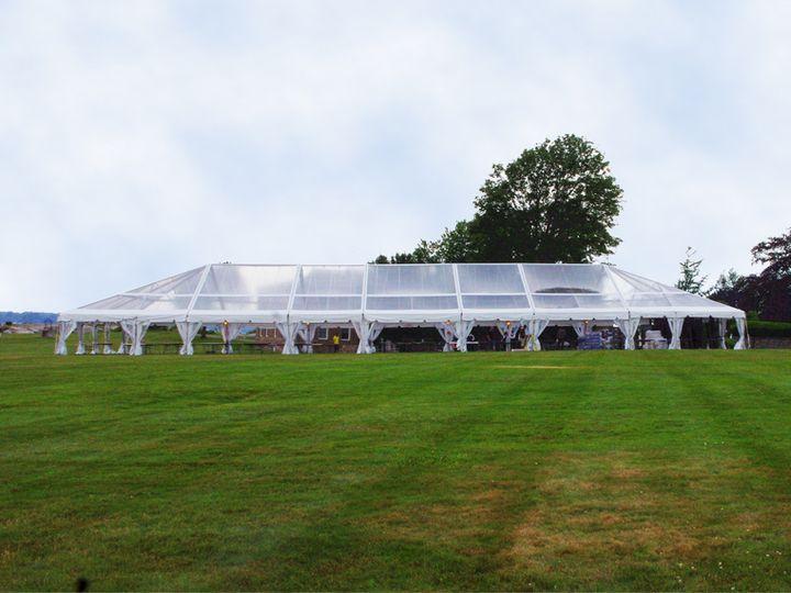 Tmx Clear50 Fs2 51 1032747 V1 Elmsford, NY wedding rental