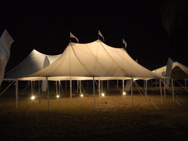 Tmx Dsc 9077 51 1032747 Elmsford, NY wedding rental