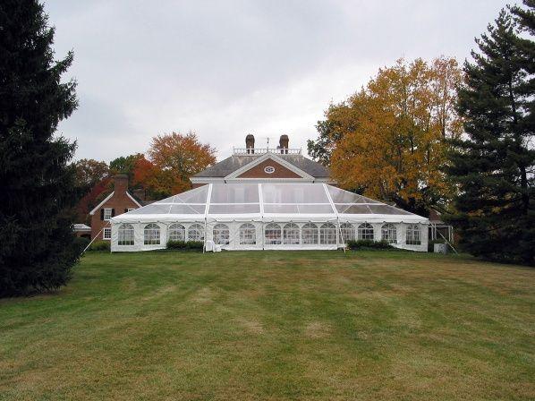 Tmx Img 3737 51 1032747 Elmsford, NY wedding rental
