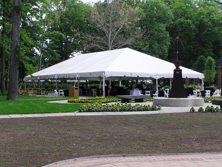 Tmx K1010013 51 1032747 Elmsford, NY wedding rental