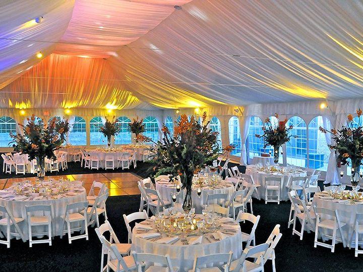 Tmx Lit Tent 51 1032747 Elmsford, NY wedding rental