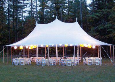 Tmx Party 1 51 1032747 Elmsford, NY wedding rental