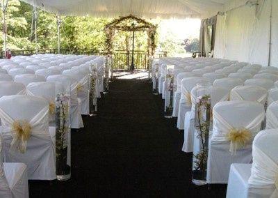 Tmx Party 3 51 1032747 Elmsford, NY wedding rental