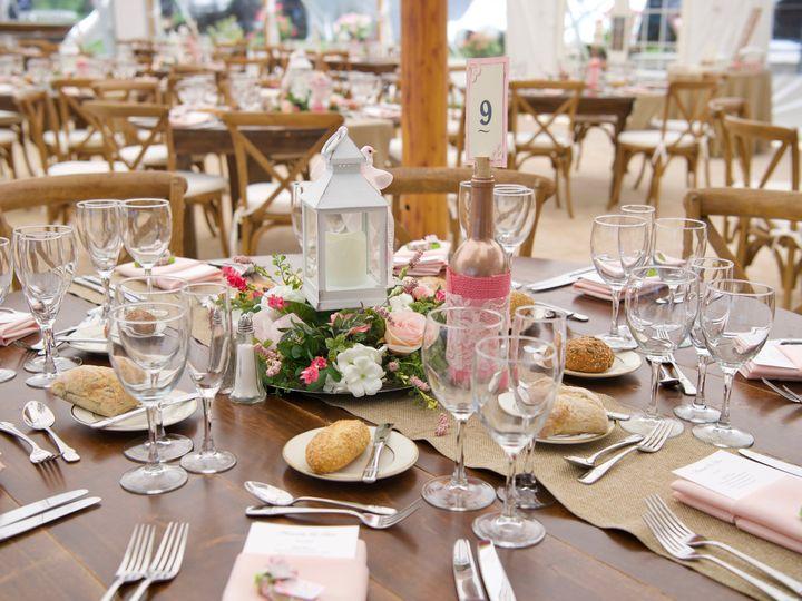 Tmx Puff Wedding 337 51 1032747 Elmsford, NY wedding rental