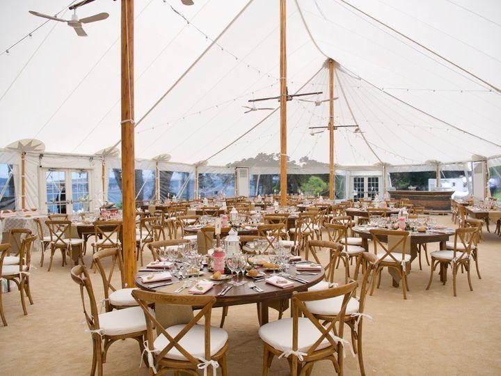 Tmx Puff Wedding 355 51 1032747 Elmsford, NY wedding rental