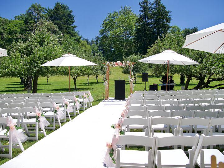 Tmx Puff Wedding 406 51 1032747 Elmsford, NY wedding rental