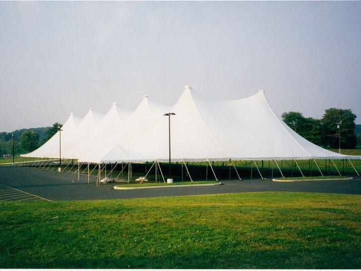 Tmx Scan0001 51 1032747 Elmsford, NY wedding rental
