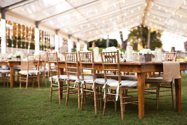 Tmx Tent And Lights 51 1032747 Elmsford, NY wedding rental