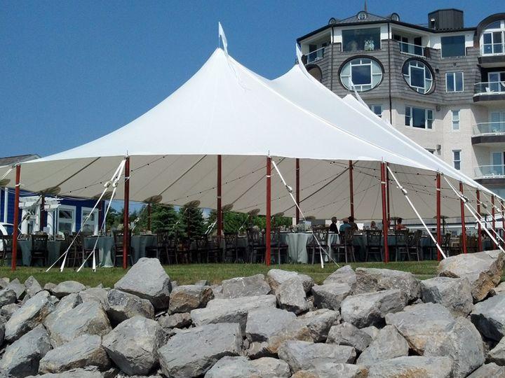 Tmx Tidewater44 Fs1 51 1032747 Elmsford, NY wedding rental