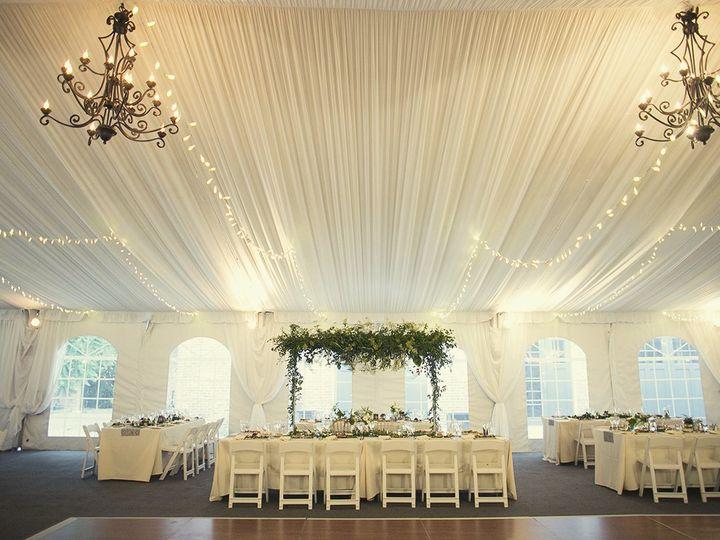 Tmx White Wedding 51 1032747 Elmsford, NY wedding rental