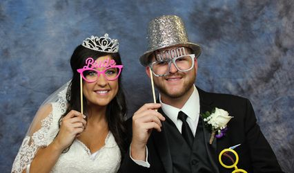 Class Act Photo Booths 1