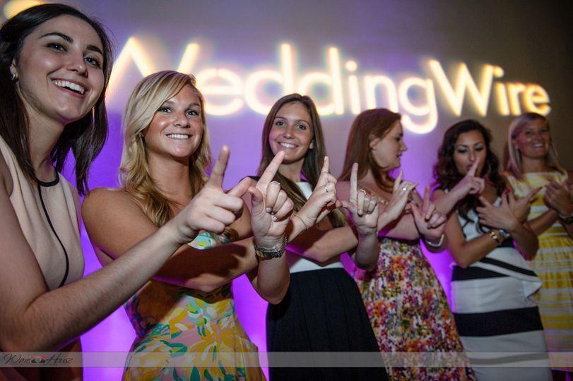 weddingwir