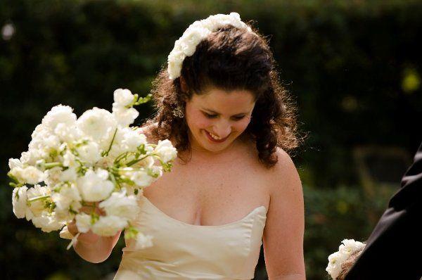 Tmx 1271996679636 Jessie1 Land O Lakes wedding dj
