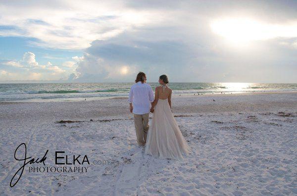 Tmx 1306116397131 BeachWedding1 Land O Lakes wedding dj