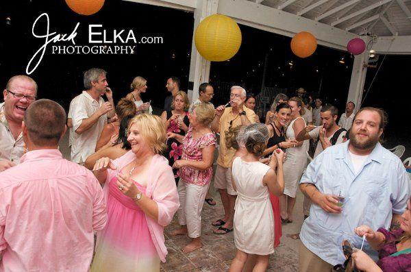 Tmx 1306116407756 BeachWedding11 Land O Lakes wedding dj
