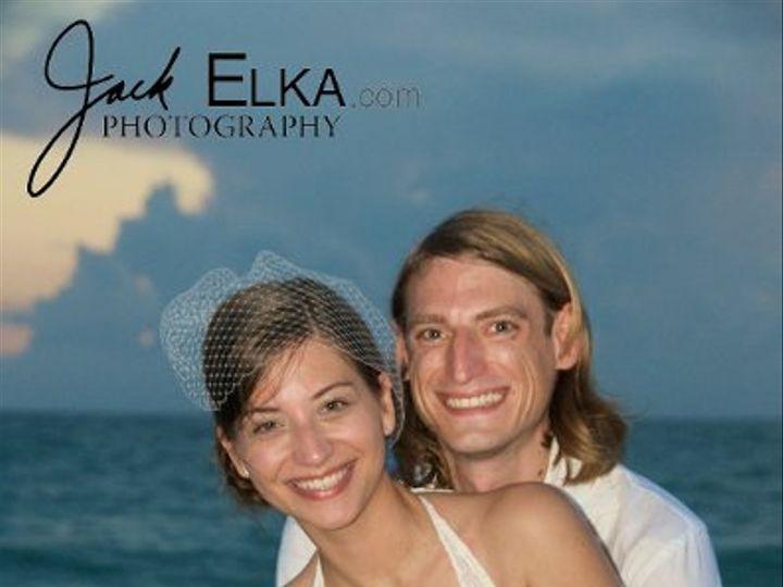 Tmx 1306116412615 BeachWedding12 Land O Lakes wedding dj