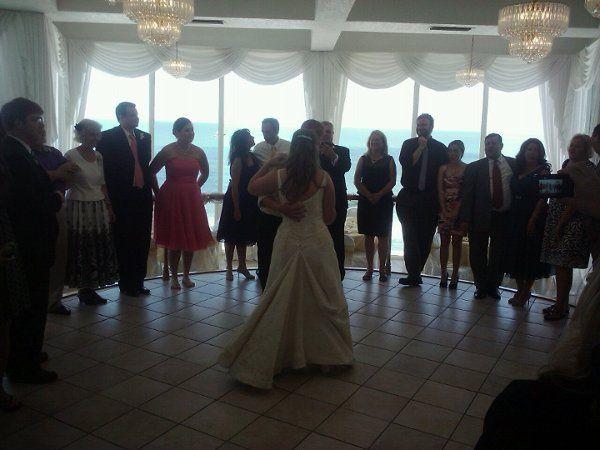 Tmx 1320118008694 2197861882651157819158756104718633927977881o Land O Lakes wedding dj
