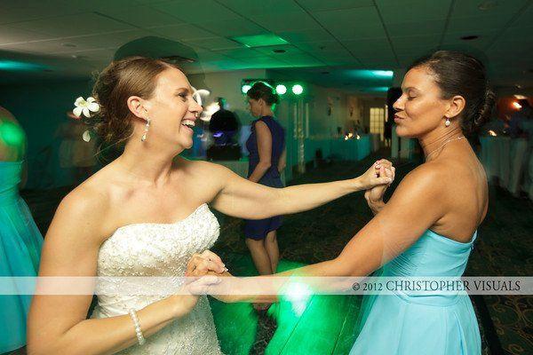 Tmx 1343711678189 KB2012670M Land O Lakes wedding dj