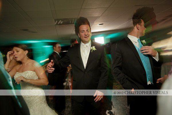 Tmx 1343711684050 KB2012662M Land O Lakes wedding dj