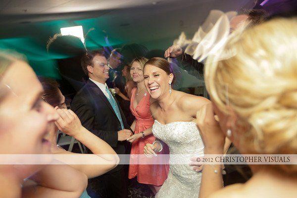 Tmx 1343711688207 KB2012658M Land O Lakes wedding dj