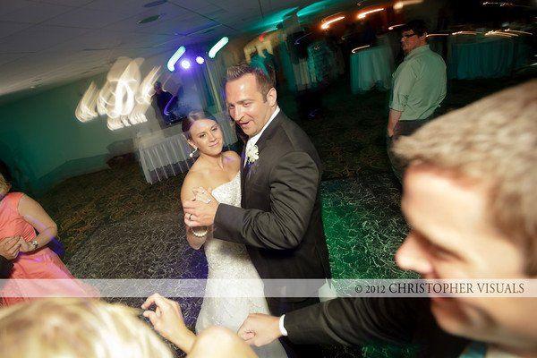 Tmx 1343711690190 KB2012657M Land O Lakes wedding dj