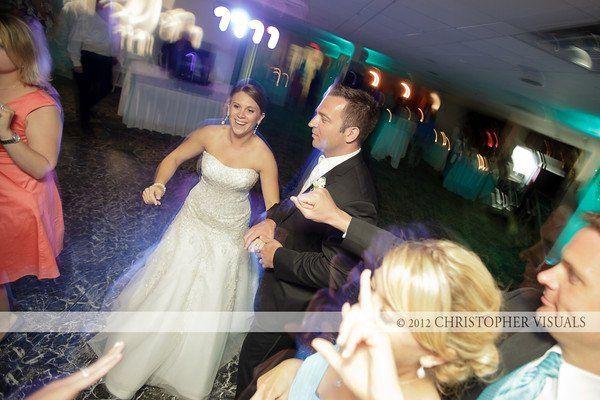 Tmx 1343711692074 KB2012656M Land O Lakes wedding dj
