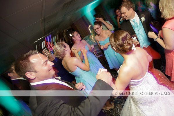 Tmx 1343711694835 KB2012655M Land O Lakes wedding dj