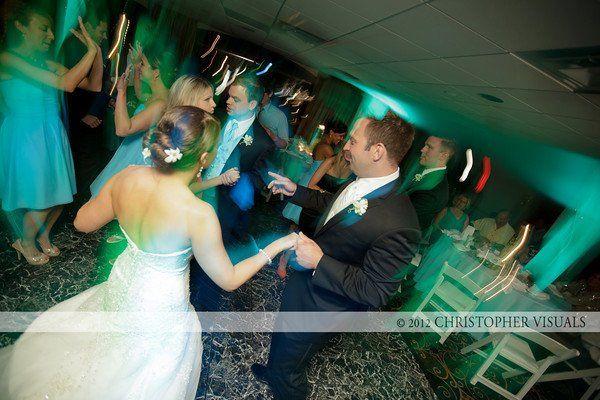 Tmx 1343711696539 KB2012654M Land O Lakes wedding dj
