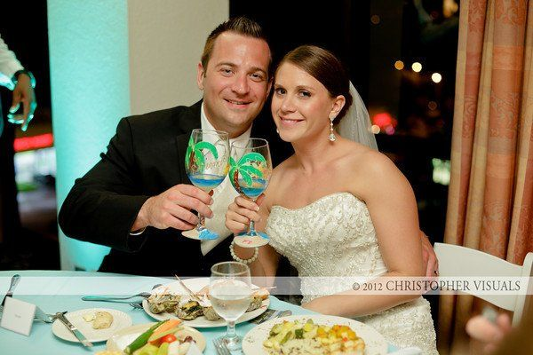 Tmx 1343711700874 KB2012637M Land O Lakes wedding dj